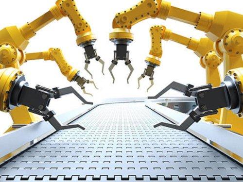 "Robot ""rosetta stone"" will unify the bots   ZDNet"