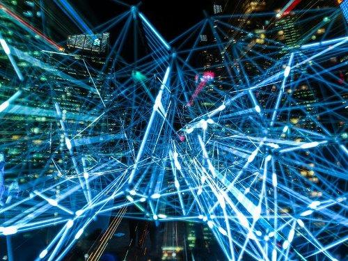 A closer look at IBM AutoSQL | ZDNet