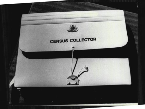 More than 130,000 malicious IP addresses were blocked during Census 2021: AWS