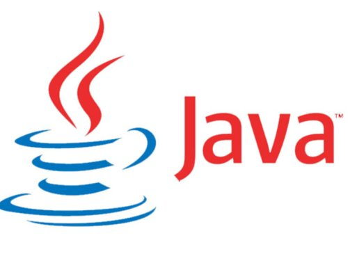Oracle adds improvement cream to the newest LTS version of Java | ZDNet