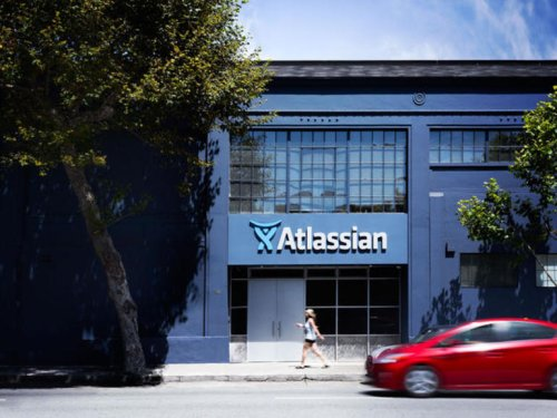 Atlassian acquires ThinkTilt for its ProForma form builder | ZDNet