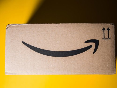 How to get access to Prime Day deals for free, even if you're not a Prime member | ZDNet