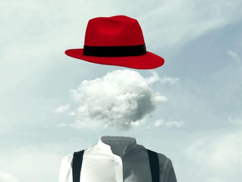 From Linux to cloud, why Red Hat matters for every enterprise | ZDNet