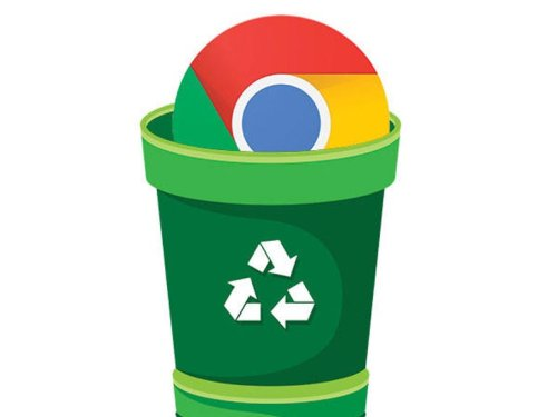 Google Chrome: It's time to ditch the browser | ZDNet