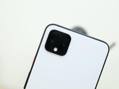 Google discontinues Pixel 4 and Pixel 4 XL less than a year after launch | ZDNet