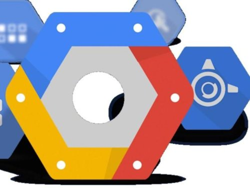 Google Cloud partners with AMD for 'Tau' virtual machines for scale-out workloads | ZDNet
