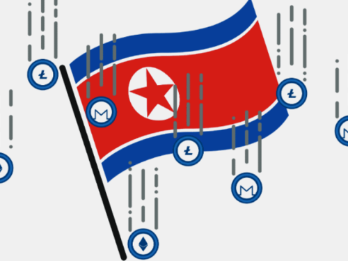 North Korean hacking group allegedly behind breach of South Korean nuclear institute | ZDNet