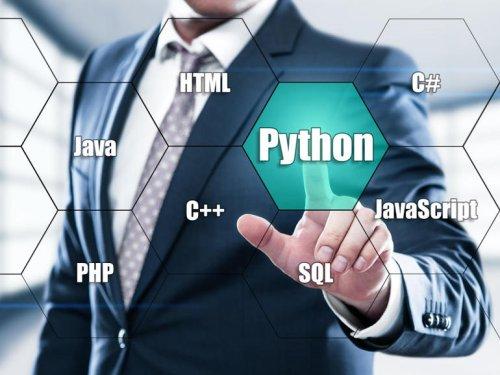 Best Python course 2021: Top online coding classes | ZDNet