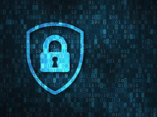 Navigating data privacy   ZDNet