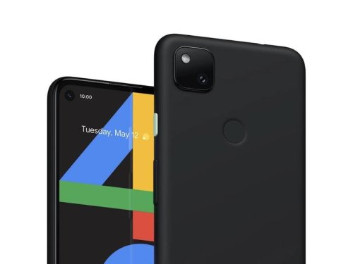 Pixel 4a raises questions about why Google bothers with flagship phones | ZDNet