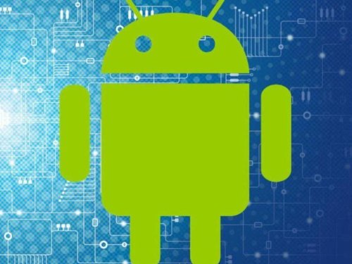 Microsoft: Here comes the Windows Subsystem for Android | ZDNet