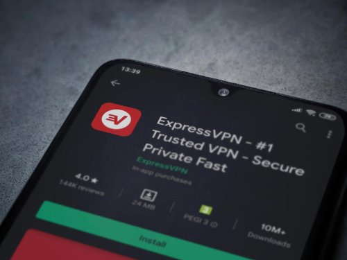 Trust, but verify: An in-depth analysis of ExpressVPN's terrible, horrible, no good, very bad week | ZDNet