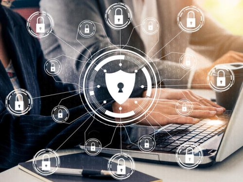 Brazilian government launches toolkit to support data protection compliance | ZDNet