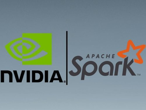 Cloudera Data Platform to integrate with Nvidia's accelerated Apache Spark 3.0 libraries | ZDNet