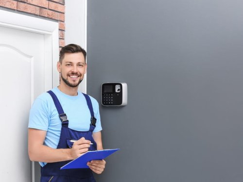 Home safety checklist: A handy guide for the whole family