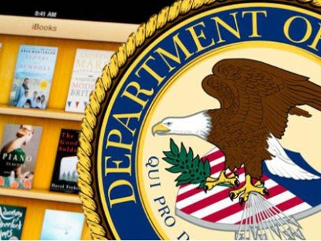 US-Justiz beschlagnahmt Ransomware-Lösegeld