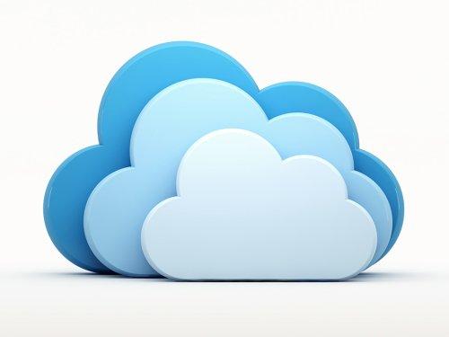 Google Cloud unterstützt SAPs RISE-Programm