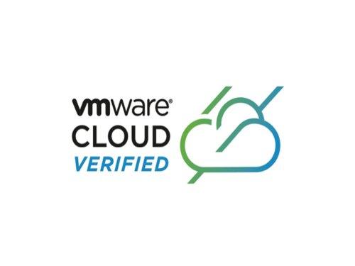 VMware vCenter stark gefährdet