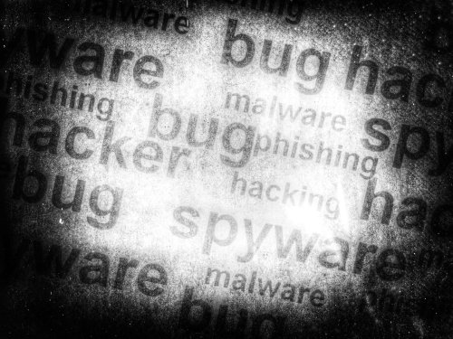 Forscher legen schwerwiegende Sicherheitslücken in Software von Trend Micro und Kaspersky offen   ZDNet.de