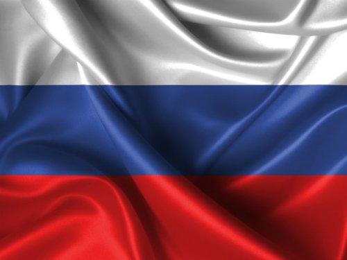 Russland: Gericht verurteilt Facebook und Telegram