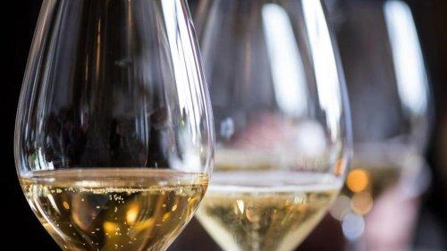 Kommunen: Mainzer Weinfest fällt auch 2021 aus