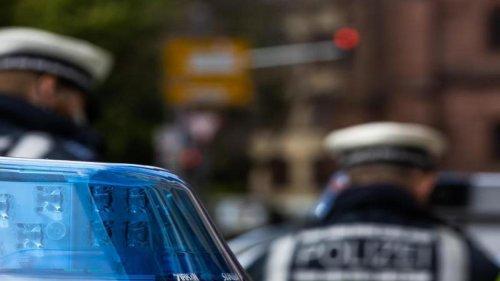Kriminalität: Gewalttat in Obdachlosenheim: Mann wurde Kopf abgetrennt