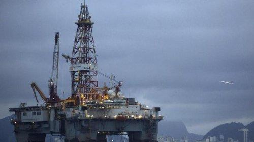 Preisentwicklung: Ölpreise geben nach - Gegenreaktion nach Höchstständen