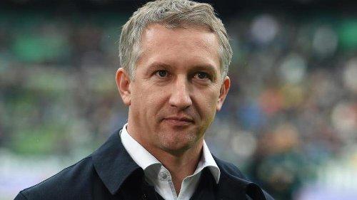 Werder Bremen reist wieder zum Trainingslager ins Zillertal