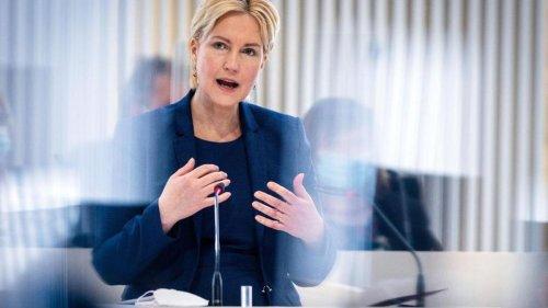 Landtag debattiert über Tierschutz