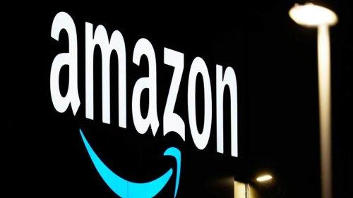 """Amazon entschuldigt sich für """"Pinkeln in Flaschen""""-Tweet"""