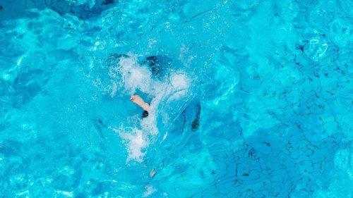 Freizeit: 225.000 Euro für Ferien-Schwimmkurse für Schüler