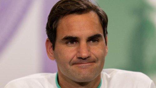 Olympische Sommerspiele: Federer, Woods, Müller und Bolt: Wer in Tokio fehlt