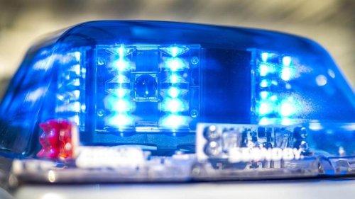 Bayern: Vermisste Elfjährige: Polizei prüft Verbindung zu Sekte