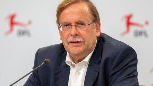 Rummenigge: Koch soll Keller-Entschuldigung annehmen