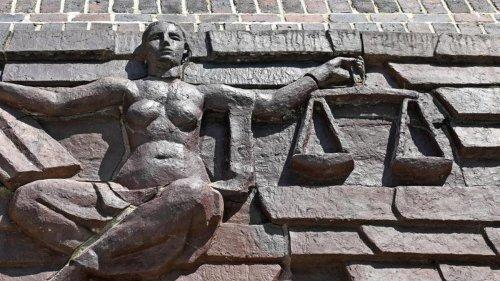 Verfassung: Karlsruhe entscheidet über Rundfunkbeitrag