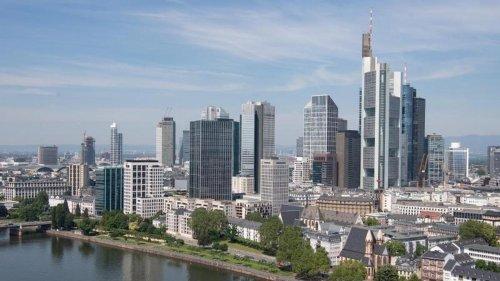 Finanzen: Strengere Regeln: Brüssel gewährt Banken Übergangsfrist
