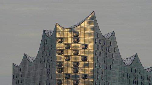Musik: In Elbphilharmonie gilt ab Dezember weitgehend das 2G-Modell