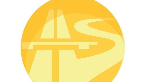Stauprognose: Ferienende und Feiertage: Füllen sich die Autobahnen?