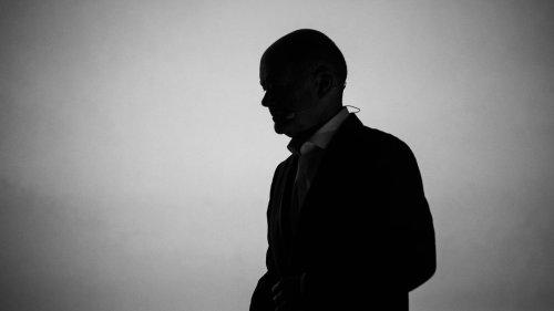 Bundestagswahl 2021: Olaf Scholz hat keine Chance. Wie will er sie nutzen?