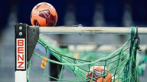 Handball: Kiels Handballer gegen Ungarns Meister Szeged gefordert