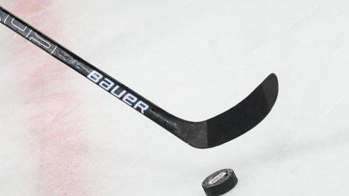 """Eishockey: Kölner Haie holen """"Zwei-Wege-Mittelstürmer"""": Sheppard geht"""
