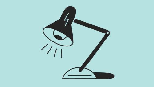 Schlafforschung: Hilft Musik beim Einschlafen? Und wenn ja, welche?