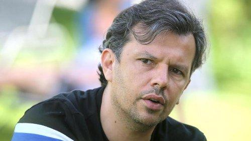 Bielefeld hofft auf Happy End im Abstiegskampf