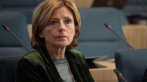 Koalition: Dreyer verteidigt Verzicht auf Vermögenssteuer