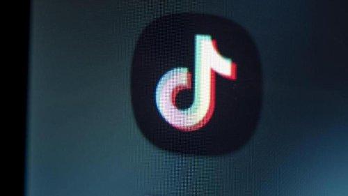 "Soziale Medien: Pakistan blockiert Tiktok wegen ""unangemessener Inhalte"""