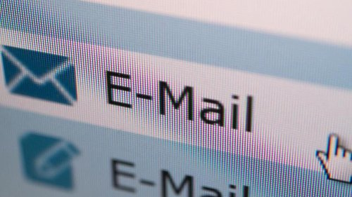 E-Mails können ungeahnte Wirkungen haben