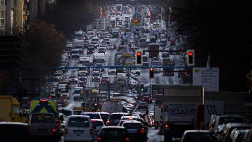 Umwelthilfe entdeckt Abschalteinrichtungen bei weiteren Diesel-Pkw