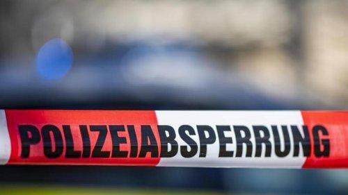 Kriminalität: 41 Jahre alte Frau in Mannheim getötet