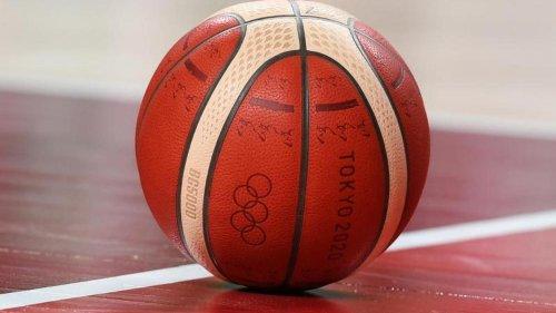 Basketball: Hamburg Towers verlieren trotz guter Leistung Eurocup-Debüt