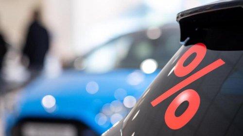 Versicherungen: Schnäppchenjagd in der Autoversicherung hat begonnen